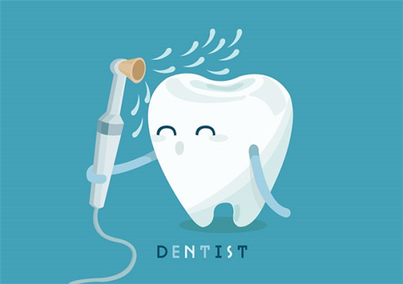 Good Oral Hygiene - Why Regular Dental Cleanings are Crucial