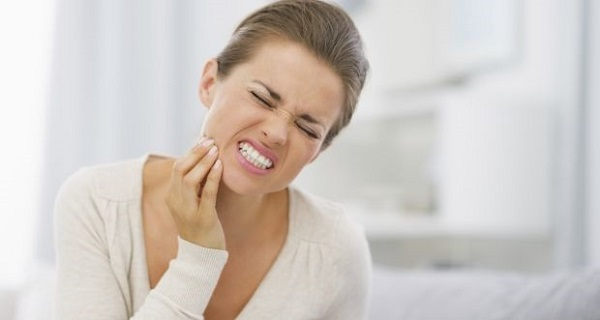Bruxism - Why you need to treat teeth grinding and jaw clenching