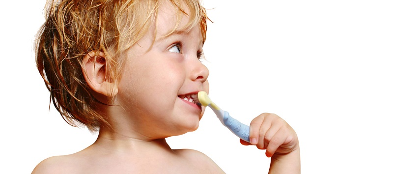 Dental Care for Kids - Dentist in Claremont