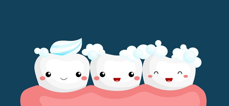 Root Canal Treatment - Your Dentist in Claremont, Cape Town